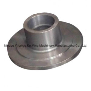 High Quality Investment Casting, Precision Casting, pictures & photos