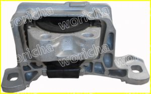 Engine Mount Used for AV61-6f012-AA 3m61-6f012-Aj 3m51-6f012-Ah Focus 2010-2013 pictures & photos