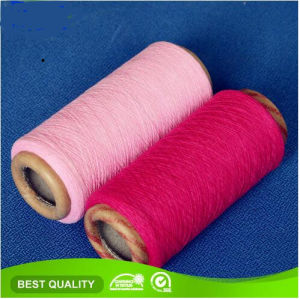 Cotton Yarn for Knitting Gloves