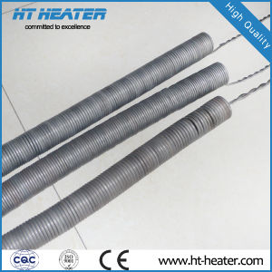 Nicr 80/20 Resistance Heating Wire for Industry Furnace pictures & photos