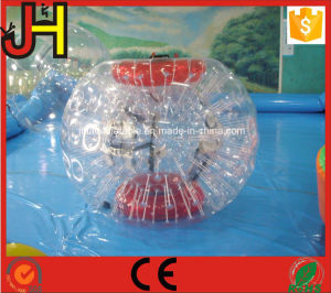 1.8 Meter Small Zorb Ball, Mini Zorb Ball, Zorb Roll Ball pictures & photos