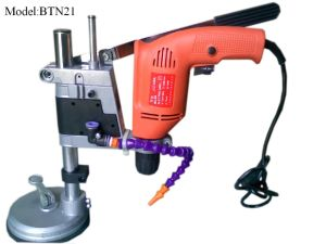 Portable Drilling Machine (BTN22) pictures & photos