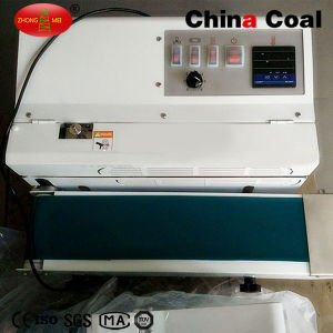 Fr-600A Continuous Bag Sealing Machine pictures & photos