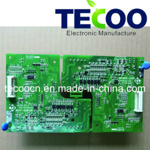 2017 SMT/DIP OEM/ODM PCB Assembly Sevice pictures & photos