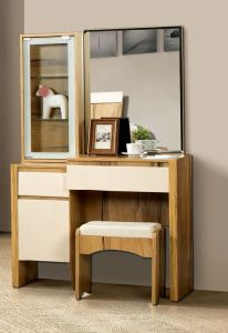 Simple Design Bedroom Furniture Set Home or Comerical Use Suit Room pictures & photos