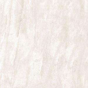 Rustic Rough Porcelain Tile for Home Decoration Ceramic Tile Wholesaler pictures & photos