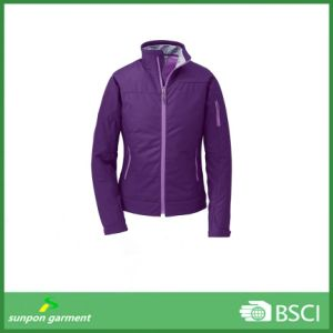 Custom New Design Fashionable Cycling Rain Windbreaker Jacket pictures & photos