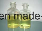 Hair Gel Specialty Raw Material Polyquaternium pictures & photos