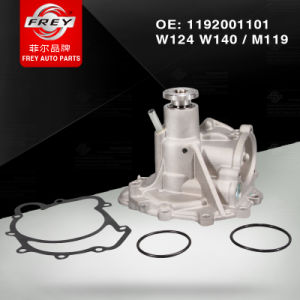 Auto Parts Water Pump with Good Price and Quality for 1192001101 W124 W140 M119 pictures & photos