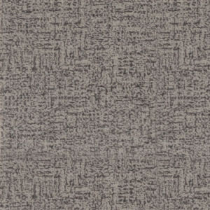 Commercial Carpet Waterproof Homogeneous PVC Vinyl Flooring pictures & photos