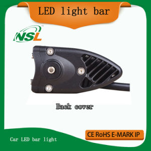 LED Outdoor Flood Light 250W Crees Xte LED Light Bar LED Crees LED Light Bar Cheap LED Light Bars pictures & photos