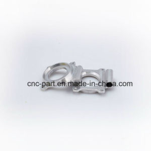 Hot Selling CNC Component Parts for Automobile Brake pictures & photos