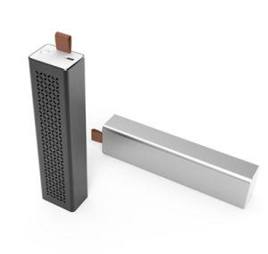 Wireless Mini Bluetooth Cube Portable Speaker pictures & photos