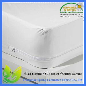 Waterproof / Bed Bug Proof Mattress Encasement - 60-Inch by 80-Inch, Queen pictures & photos
