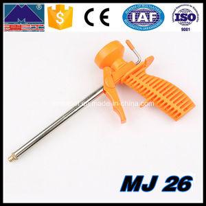 High Quality and High Pressure PP Foam Gun.