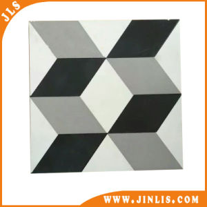 200*200mm Decorative Kitchen Sanitary Porcelain Ceramic Wall Tile pictures & photos