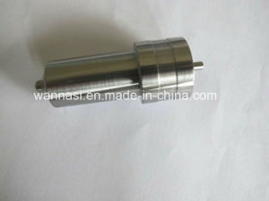 Diesel Fuel Injector Nozzle 04091878 for Vessel pictures & photos
