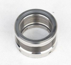 John Crane Type 604 Mechanical Seal pictures & photos