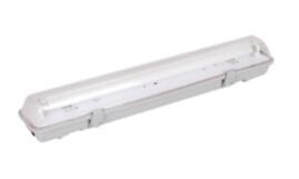 Waterproof Lighting (QAQ/WL/1001-1099)