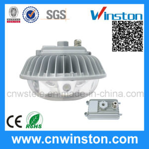 New Design Power Anti Glare LED Flood Light with CE pictures & photos