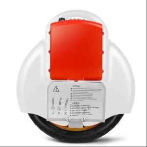 One Wheel Self-Balance Electric Unicycle for Young People pictures & photos