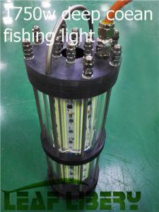 Fishing Lights for Fishing at Night, Deep Sea Fishing, Under Waterfishing Lights 1750W