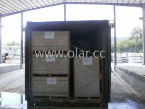 Calcium Silicate Board--CE Standard Low Density Dry Wall pictures & photos