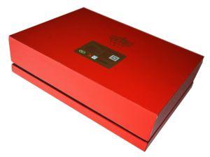 Low Price Gift Box Packing Box Carton Box Cardboard Box pictures & photos