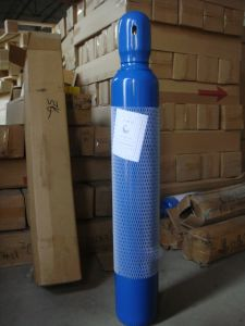 OEM Oxygen Cylinders 10L Working for Sale pictures & photos