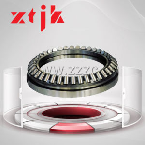 China High Quality Tapered Roller Thrust Bearing