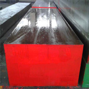 1.2083/S136/420/4Cr13 Special Steel /Plastic Mould Steel Bar