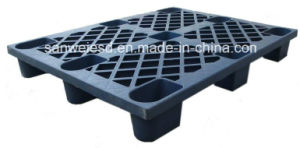 3W-9805821 ESD Plastic Logistics Tray pictures & photos