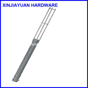 HDG Screw in Ground Screw Anchor for Solar Panels pictures & photos