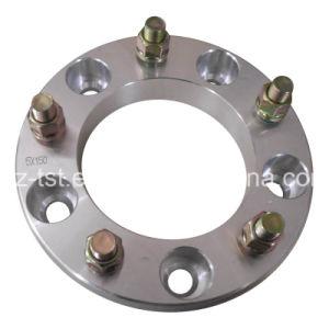 5X150 Aluminium Wheel Spacer for Toyota