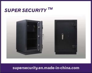 Fire Proof Forming Cement Safe (SFP73) pictures & photos