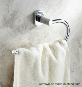 Sanitary Wares Towel Ring for The Bathroom pictures & photos