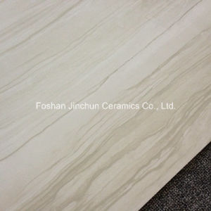 4.8mm Restaurant Decorate Floor Thin Tile pictures & photos