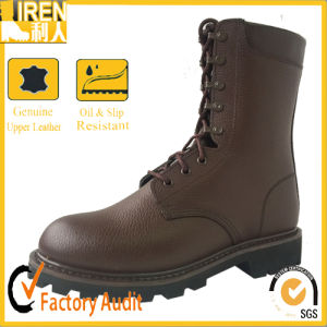 Best Quality Combat Boots - Boot Hto