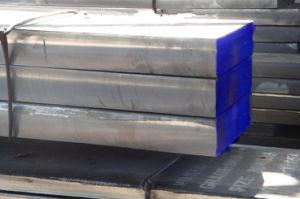 BS En ISO 4957-DIN1.2367 Hot Work Tool Steel pictures & photos