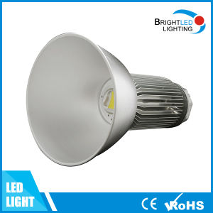 High Power 50W to 500W LED High Bay Lighting pictures & photos