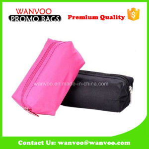 Eco Friendy Recycle Daily Use Neoprene Cosmetic Bag pictures & photos