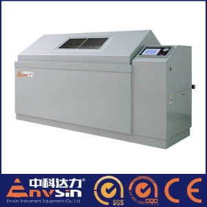 Salt Spray Test Chamber Manufacturer with CE