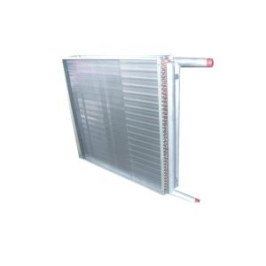 Aluminum Fin Radiator for Refrigerator pictures & photos