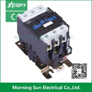 Contactor with High Quality Competitive Price pictures & photos