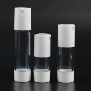 Wholesale Plastic Bottle Mini Disposable Bottle (NAB28) pictures & photos