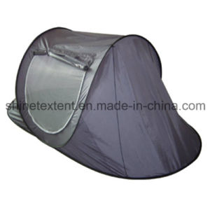 Top Quality Family Camping Tent pictures & photos