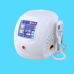 Beauty Equipment Treatment Skin Rejuvenation Hair Acne Freckle Removal IPL
