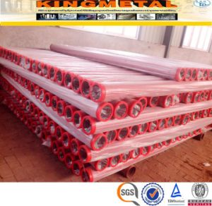 API 5ct Seamless Carbon Steel Pipe pictures & photos
