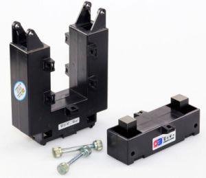 UL Ce RoHS Xh-Sct Split Core Current Transformer pictures & photos