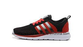 Colorful Ventilate Popular Sports Shoes (SP-007) pictures & photos